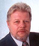 Wolfgang Seiberth